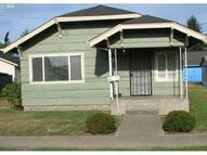 1113 S 7th Ave Kelso WA, 98626