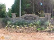 120 Dukes Ct Brooks GA, 30205