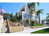 668 West 37th Street 5 San Pedro CA, 90731