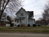 404 South Street West Dundee IL, 60118