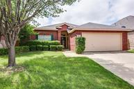 5609 Shadydell Drive Fort Worth TX, 76135