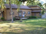 7519 N Mayfield Rd Buhler KS, 67522