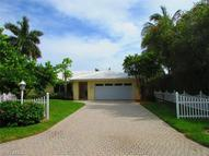 124 Seabreeze Ave Naples FL, 34108
