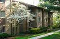 3613 Silver Park Dr #Varies Suitland MD, 20746