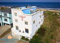 7103 S Virginia Dare Trail Nags Head NC, 27959