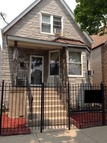5144 West Bloomingdale Avenue Chicago IL, 60639