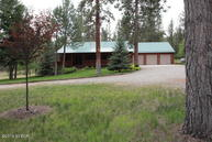 864 Gash Creek Rd Victor MT, 59875