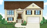 Lot 1 Lahore Road Orange VA, 22960