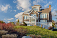 6 Round Hill Road Westerly RI, 02891