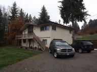 41 Valley View Rd Kingston ID, 83839