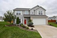 15505 Cromwillow Ct Huntertown IN, 46748