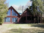 8411 Squaw Lake Ln S Lac Du Flambeau WI, 54538