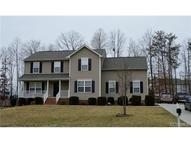 8012 Falcon Creek Court Henrico VA, 23231
