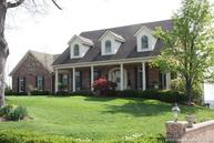 207 North Valley View Dr Salem IN, 47167