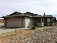 28 Homestead Drive Moriarty NM, 87035