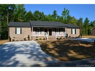 3797 Lee Moore Road Maiden NC, 28650