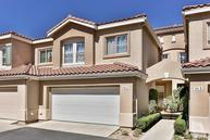 541 Bannister Way C Simi Valley CA, 93065