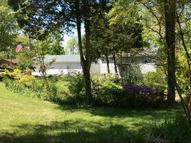 40 Waterfront Creal Springs IL, 62922