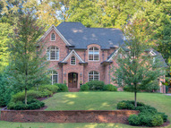 4582 Runnemede Road Atlanta GA, 30327