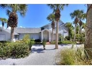 3509 Casey Key Road Nokomis FL, 34275