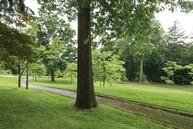 120 Gory Brook Road Lot 3 Sleepy Hollow NY, 10591