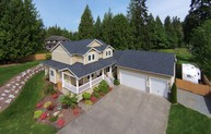 7801 277th St E Graham WA, 98338