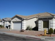 3588 Cottage Canyon St. Laughlin NV, 89029