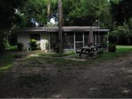 1467 Rockledge Rockledge FL, 32955