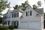 103 Pendren Place Cary NC, 27513