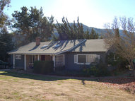 308 W Carmel Valley Rd Carmel Valley CA, 93924