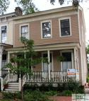 206 W Duffy Street A Savannah GA, 31401