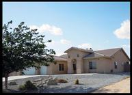 26688 Lakeview Dr Helendale CA, 92342
