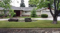 8131 Rivergreen Dr Elverta CA, 95626