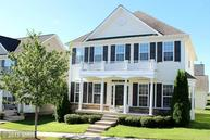 63 Colonial Drive Charles Town WV, 25414