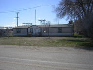 691 Sheepskin Road Fort Hall ID, 83203