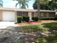 7197 Darien Way Clearwater FL, 33764
