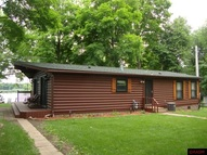 26456 Sioux Trail Madison Lake MN, 56063