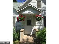 504 6th St  N Hudson WI, 54016
