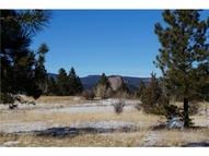 3 Silver Spur Way Pine CO, 80470