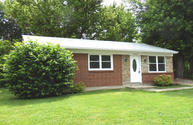 9405 Armoridge Pl Louisville KY, 40229