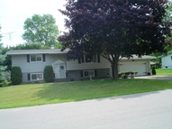 3312 18th Street Menominee MI, 49858
