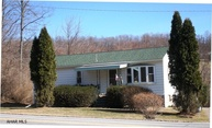 2174 Scotch Valley Road Hollidaysburg PA, 16648