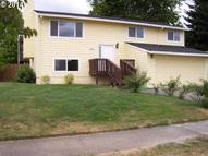 3820 19th Ave Forest Grove OR, 97116