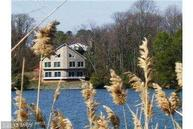 420 Lake Terrace Lusby MD, 20657