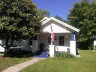 2320 North Rogers Avenue Springfield MO, 65803
