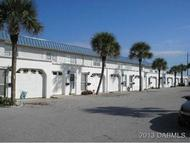 2750 Ocean Shore Blvd 21 Ormond Beach FL, 32176