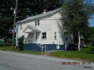 130 Thompson Avenue Dunlo PA, 15930