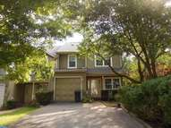 124 Mulberry Dr Holland PA, 18966