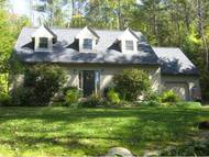 2 Butternut Road Grantham NH, 03753