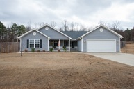 112 Cedar Glen Dr Williamston SC, 29697
